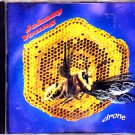 Johnny Young - Drone CD - COMPLETE   (combine shipping)