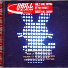 Drill Team - Hope and Dream Explosion CD - COMPLETE   (combine shipping)
