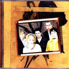 Sixpence None the Richer - Sixpence None the Richer CD - COMPLETE   (combine shipping)