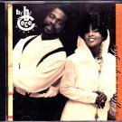 BeBe & CeCe Winans - Different Lifestyles CD - COMPLETE   (combine shipping)