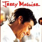 Jerry Magwire Special Edition (2 Disc)  DVD - COMPLETE * combined shipping