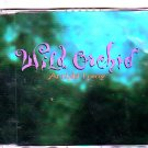 Wild Orchid - At Night I Pray (Single) CD - COMPLETE   (combine shipping)