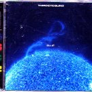 Third Eye Blind - Blue CD - COMPLETE   (combine shipping)