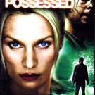 Possessed DVD - COMPLETE (combine shipping)