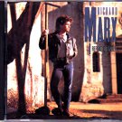 Richard Marx - Repeat Offender CD - COMPLETE  (combine shipping)