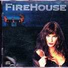 Firehouse - Firehouse CD - COMPLETE  (combine shipping)