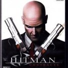 Hitman Contracts - PlayStation 2 Video Game - COMPLETE * combined shipping