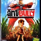 The Ant Bully - Playstation 2 Video Game - COMPLETE   (combine shipping)