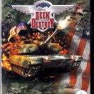 Seek and Destroy - Playstation 2 video game - COMPLETE   (combine shipping)