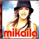 Mikaila - So In Love With Two CD  - COMPLETE  (combine shipping)