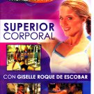 Superior Corporal DVD - Brand New (combine shipping)