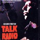Talk Radio (DVD, 2000) - Brand New (combine shipping)