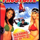 Frostbite (DVD, 2005) - COMPLETE (combine shipping)
