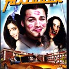 Fastback (DVD, 2008) - COMPLETE (combine shipping)