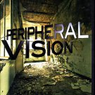 Peripheral Vision (DVD, 2010) - COMPLETE (combine shipping)