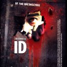 ID DVD, 2007 - COMPLETE * combined shipping