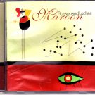 Barenaked Ladies - Maroon CD, 2000 - COMPLETE * combined shipping