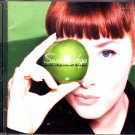 Suzanne Vega - Nine Objects of Desire CD, 1996 - COMPLETE * combined shipping