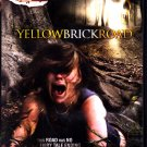 YellowBrickRoad DVD, 2011 - COMPLETE * combined shipping