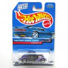 Hot Wheels 3 Window 34 Pinstripe Power Series Collector No 953 Diecast 1998