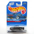 Hot Wheels Tail Dragger Pinstripe Power Series Collector No 954 Diecast 1998