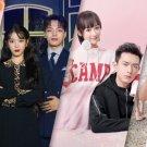Asian Live Action Drama Series DVDs Thai Korean Vietnamese Chinese Jap Eng Subs YOU CHOOSE