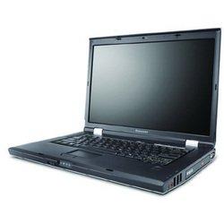 Lenovo Core DuoT2060 (1.6) DVD+/-RWDL **FREE SHIP