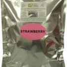 Wonder Wafers 1000 Count STRAWBERRY Unwrapped Air Fresheners