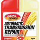 Bars Leaks # 1400 Transmission Repair