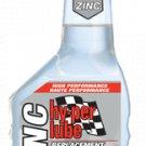 Bars Products Hyper Lube HPZ212 Zinc Additive