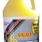 AX313 Auto Wax by Production