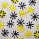 Daisy Die Cut Paper Punches