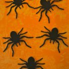 Spider Halloween Martha Stewart Paper Punchies Cut Outs Scrapbook Card Making