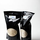 Herbal Oat Bath Soak 14 oz.