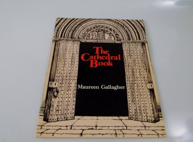 The Cathedral Book Maureen Gallagher Classroom Home School Religious Education