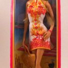 Mattel 2013 Barbie Fashionistas Doll MISB New BHY13 Christmas Gift