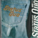 Status Quo - Under The Influence (CD 2006) 24HR POST !!