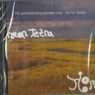 Neon Tetra - Home -FULL PROMO- CD 2006  Noise Factory -Canada / 24HR POST