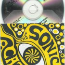 Various - Psychedelic Sounds of the Sonic Cathedral -FULL PROMO- (CD 2010)