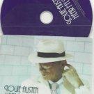 Louie Austen - Hear My Song -FULL PROMO-(The Best of ) (CD 2006) 24HR POST