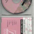Alanis Morissette - Under Rug Swept ECD PROMO/24HR POST