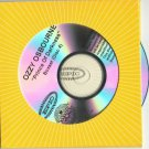 Ozzy Osbourne - Prince of Darkness Disc 4 -FULL PROMO-10 TRKS / 24HR POST