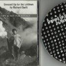 Richard Swift - Dressed Up for the Letdown -FULL PROMO- (CD 2007) 24HR POST
