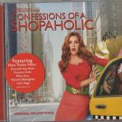 Confessions of a Shopaholic (Original Soundtrack) (CD 2009) 24HR POST