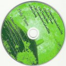 Carol Arblaster - Holy Thorn CD Easter-Christian [No ArtWork ] /24HR POST