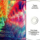 Tropics - Parodia Flare -FULL PROMO- (CD 2011) 24HR POST