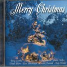 Various Artists - Merry Christmas (CD 1999) 24HR POST