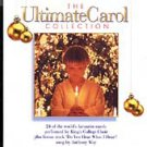 The Ultimate Carol Collection (CD 1998) Decca / 24HR POST