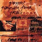 GLASGOW GANGSTER FUNK TRACS - COME ON DIE YOUNG (CD 1999) NEW / 24HR POST
