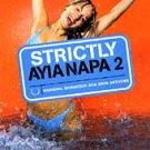 Various - Strictly Ayia Napa 2 (CD 2000)  Funkstar - Desire - T2 - Phil Dupont